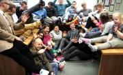 Międzynarodowe Święto Osób z zespołem Downa