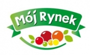 logo - mój rynek