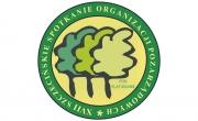 logo XVII Szczecińskiego Spotkania Organizacji Pozarządowych