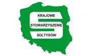 logo Krajowego Stowarzyszenia Sołtysów