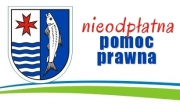 logo Powiat Myśliborski