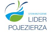 Logo Lider Pojezierza