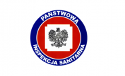 logo sanepid