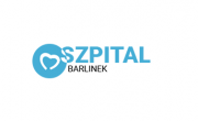 Szpital Barlinek logo