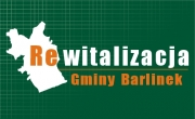rewitalizacja logo